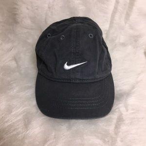 Infant Nike Baseball Hat